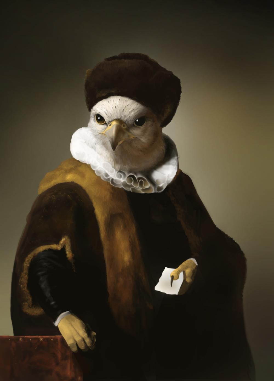 Falcon-portfolio (1).png