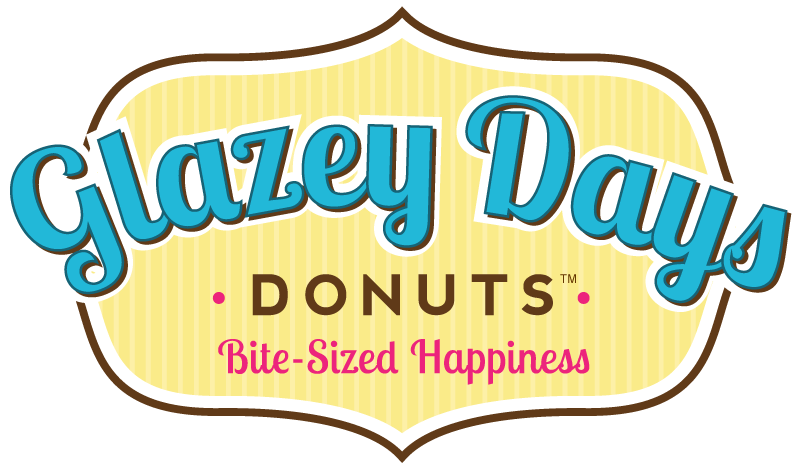 Glazey Days Donuts