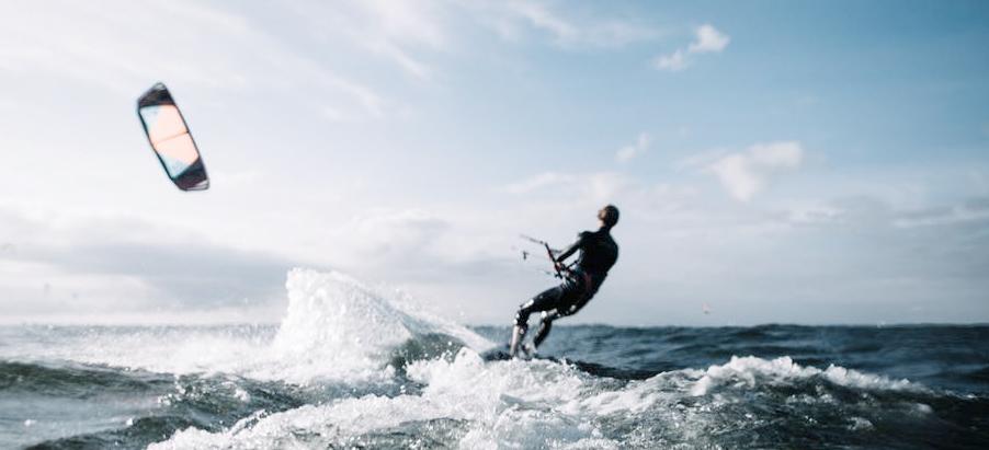 beach-surfer.jpg