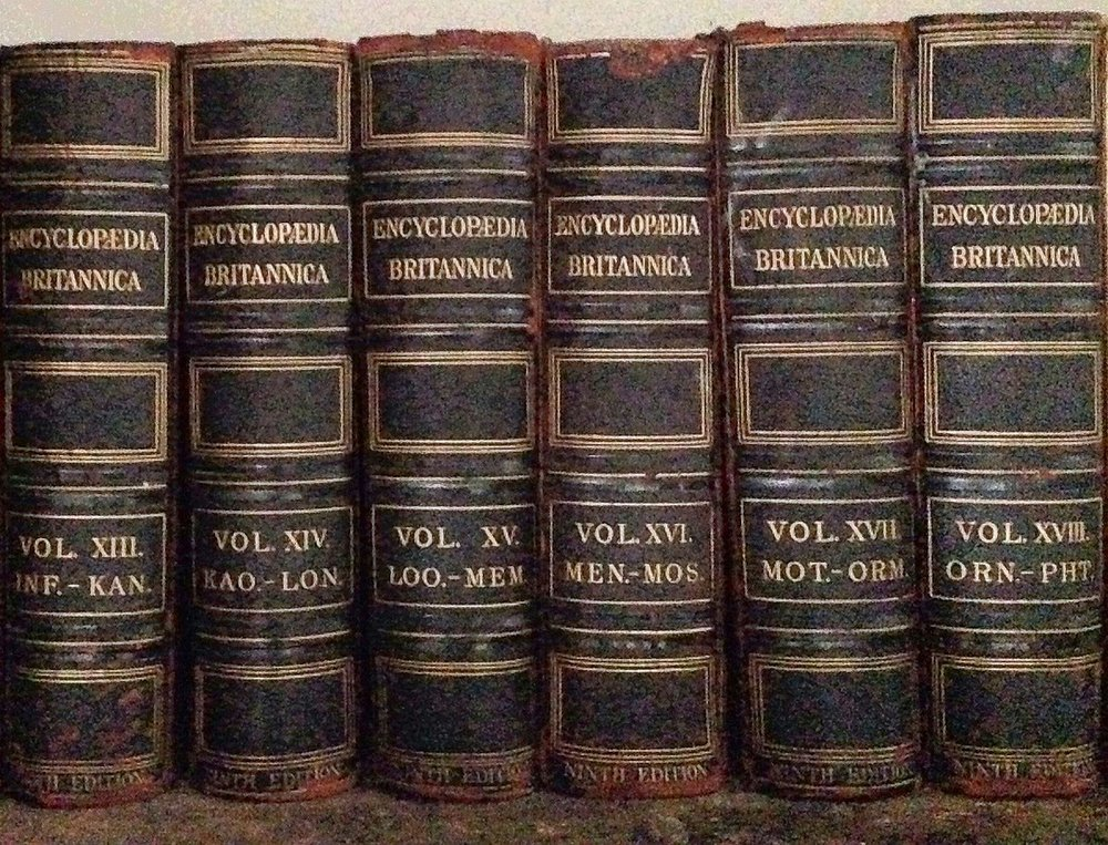 1200px-Encyclopedia_Britannica_(crop).jpg