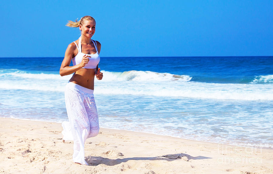 woman running on beach.jpg