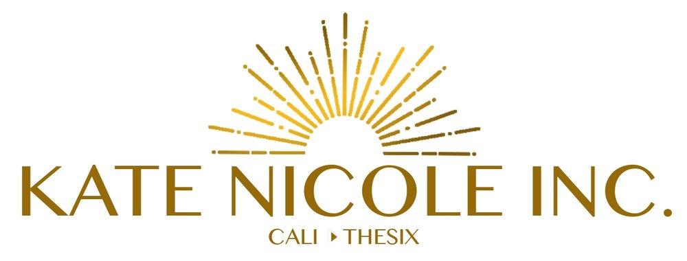 KateNicole-Logo-Final.jpg