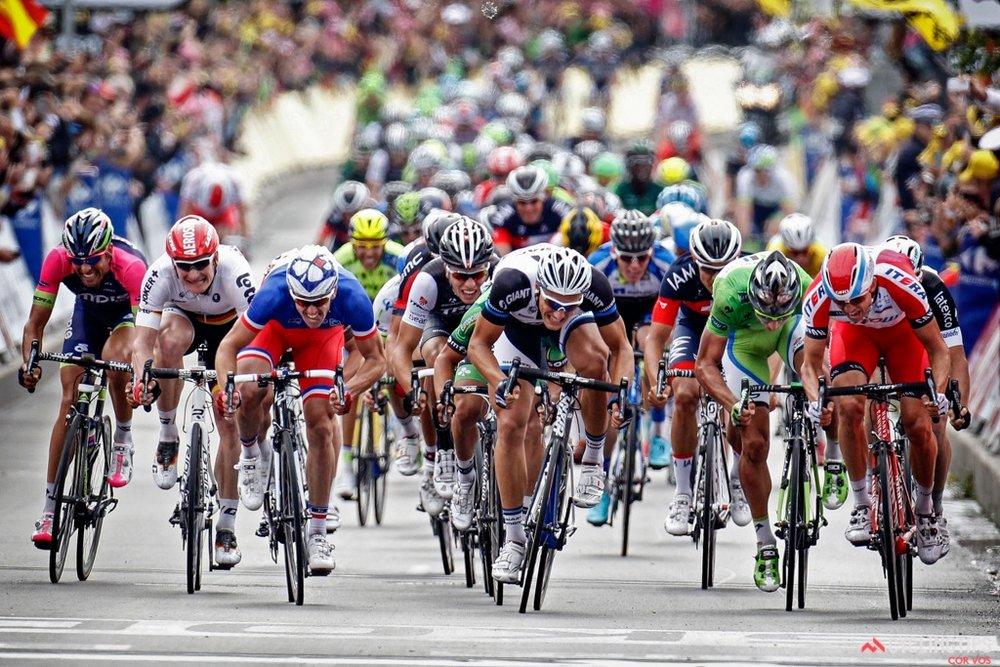 Tour de France.jpg