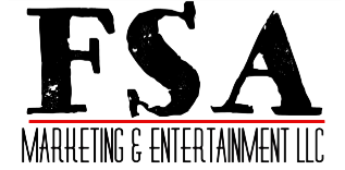 FSA MARKETING AND ENTERTAINMENT GROUP LLC