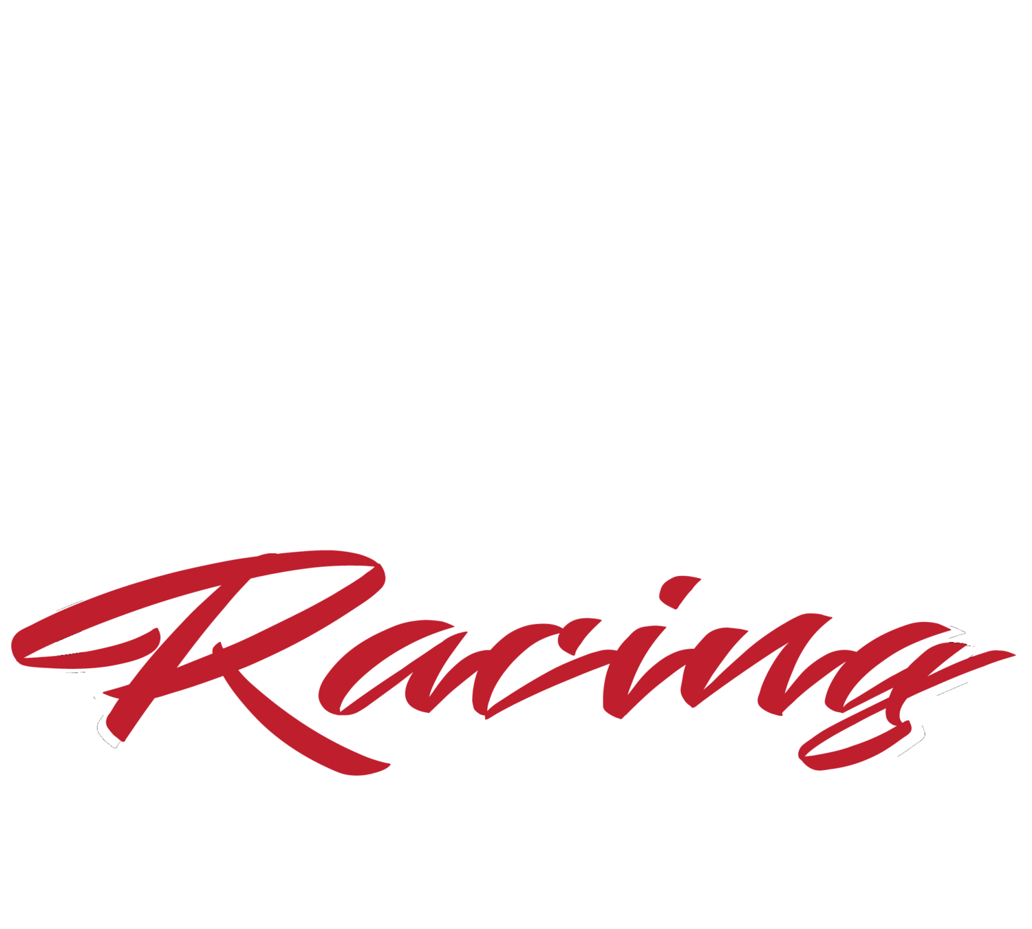 Arizona No Prep