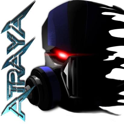 ATRAYA icon
