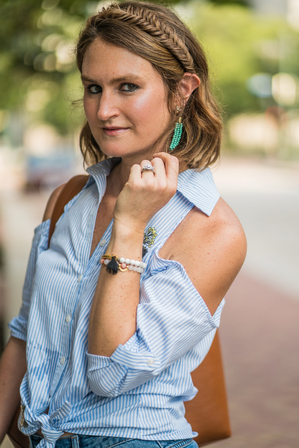 hey jode, style, fashion, houston blogger