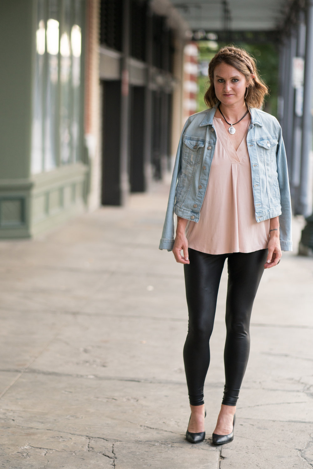 black leggings, nordstrom, hey jode, style, fashion blog