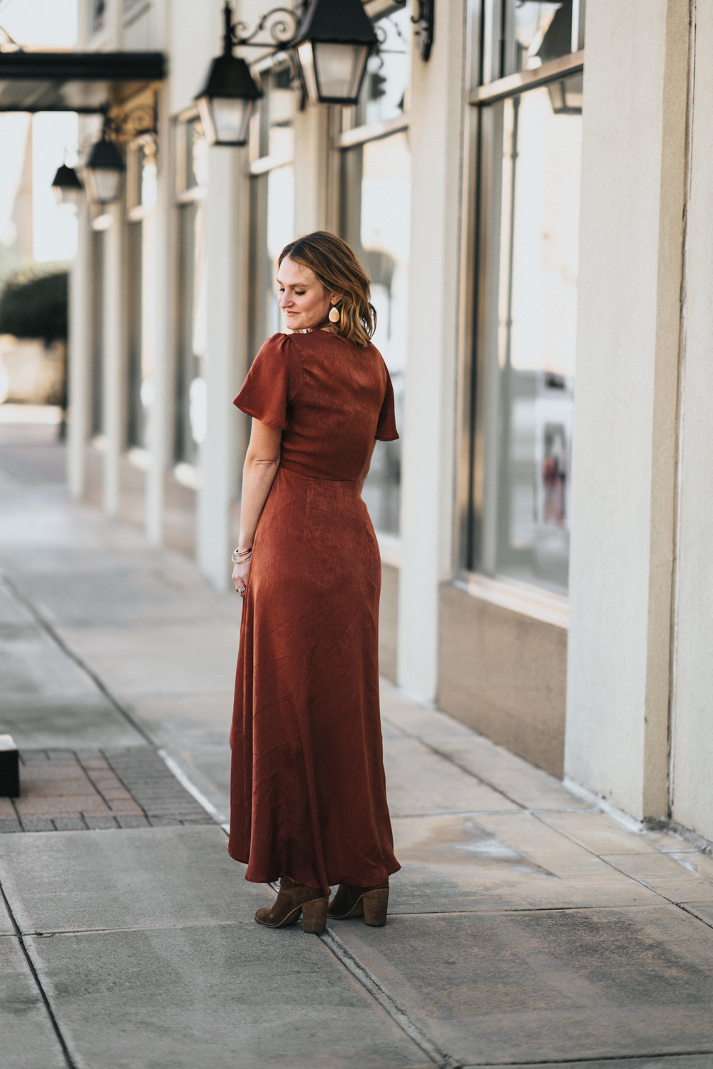 super girly valentines day dresses under $50
