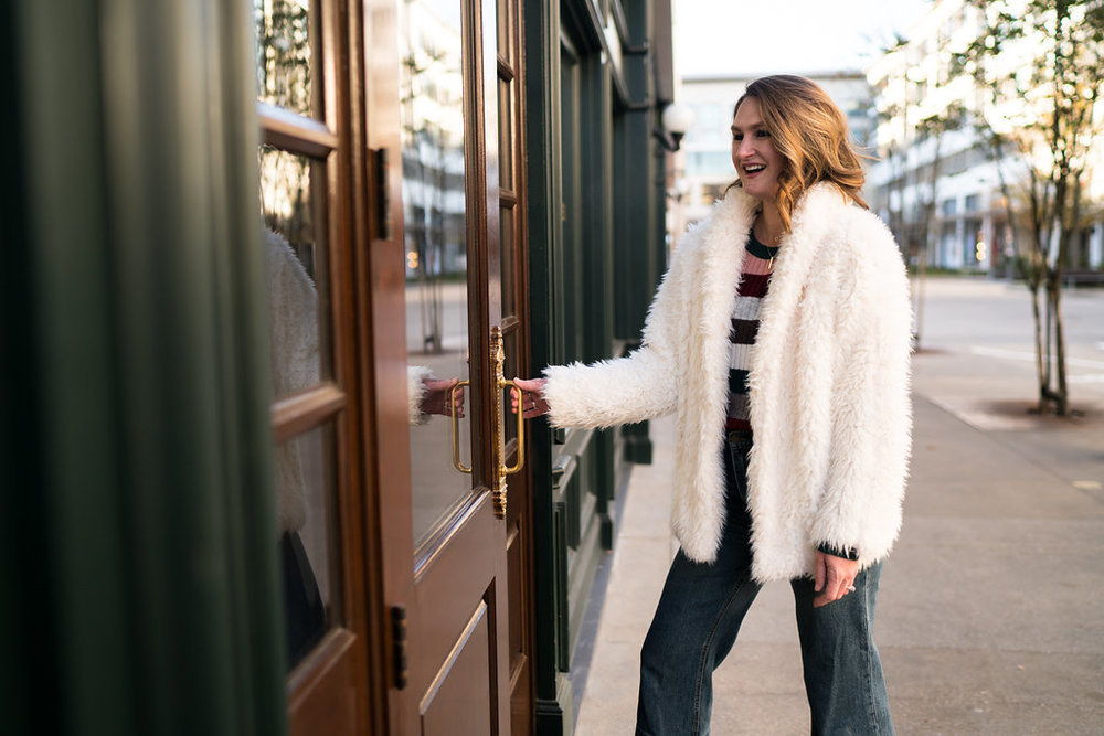 five stores you need to be shopping at