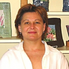 Janet Doble