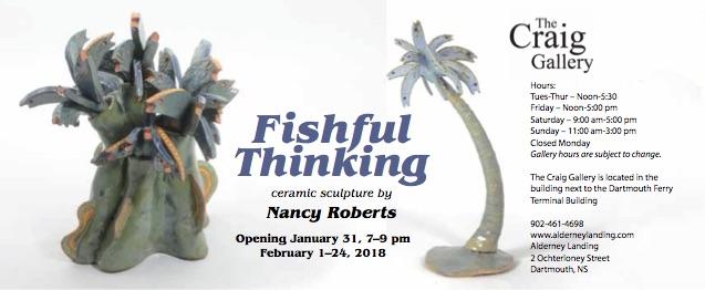 18 02 Fishful handbill.jpg