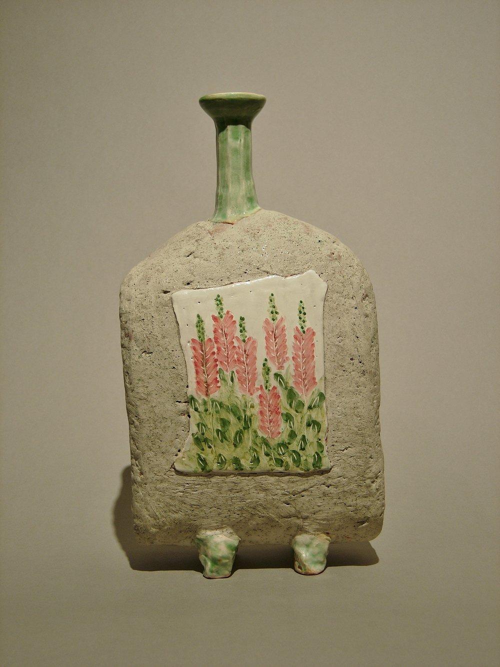 JanetD Vase