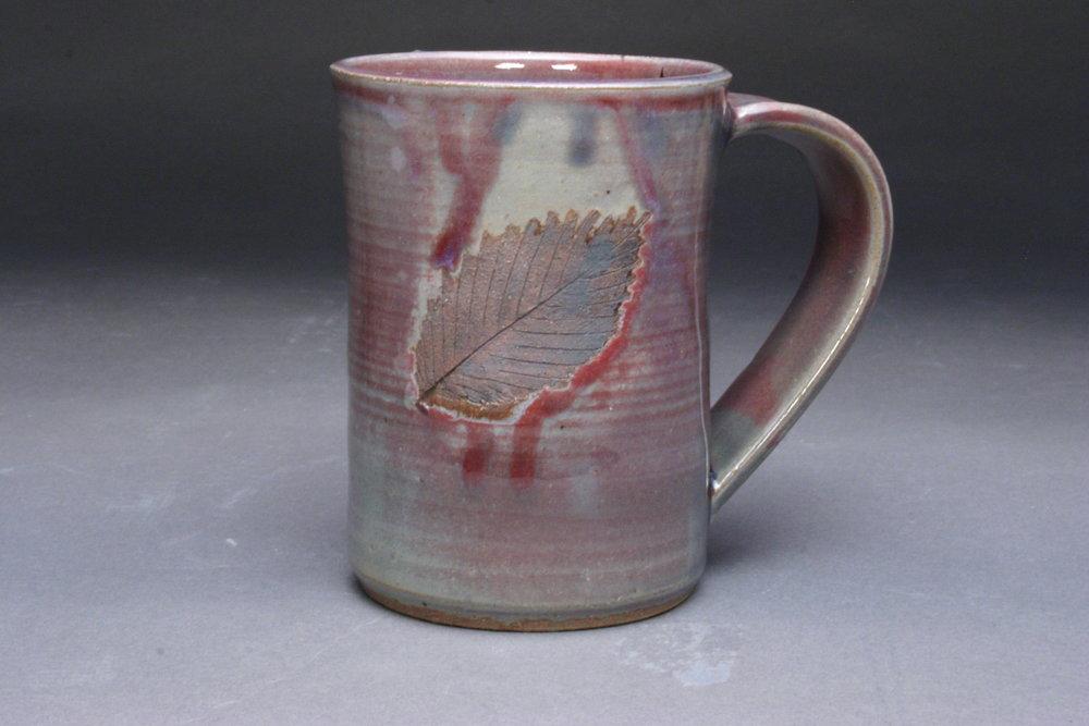 Pottery October 2017 035.JPG
