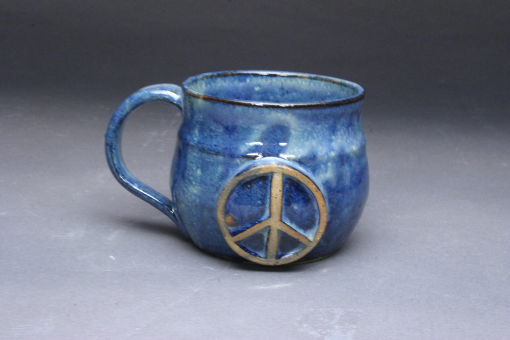 Pottery October 2017 046.JPG