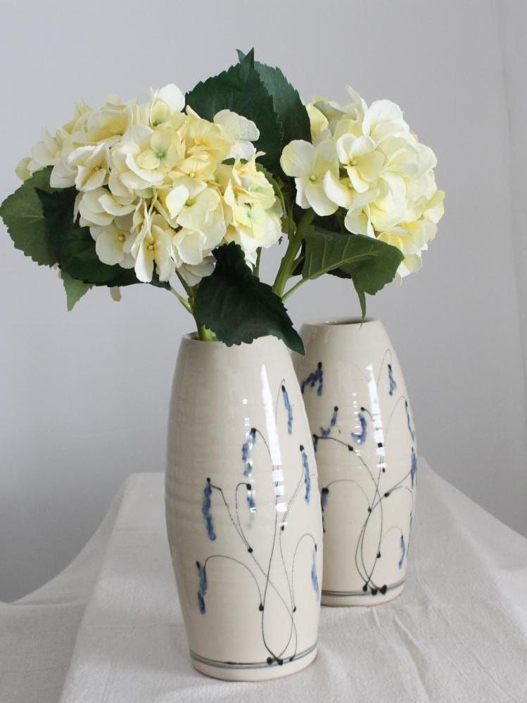 Beautiful+Glazed+Stoneware+Vases+with+Flowers.jpg