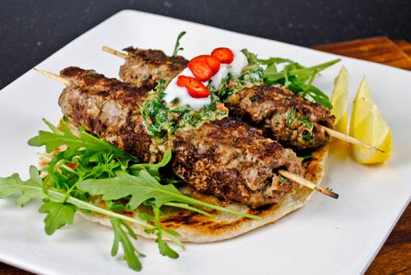 Seekh-Kebab-Hari-Chutney-600-post.jpg