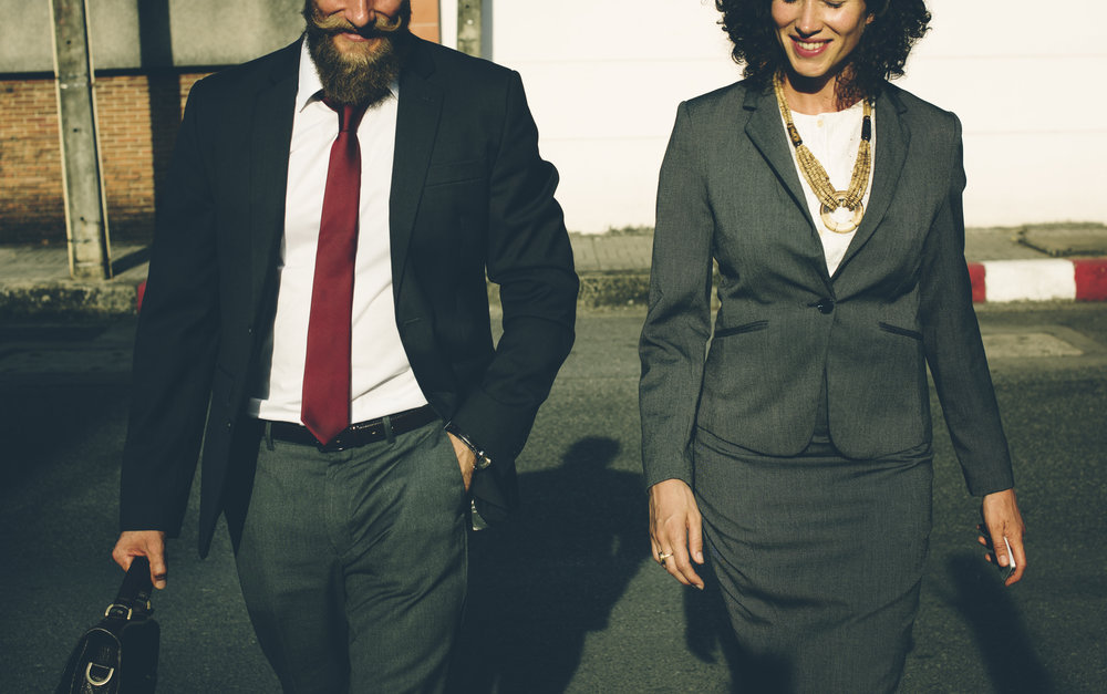 networking to get a job 7 things that work