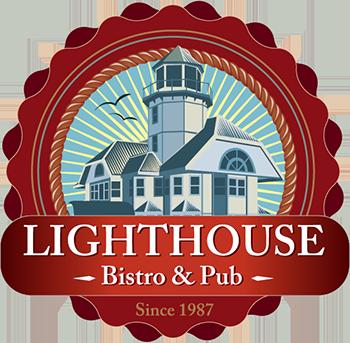Lighthouse_Bistro_&_Pub_Logo.png