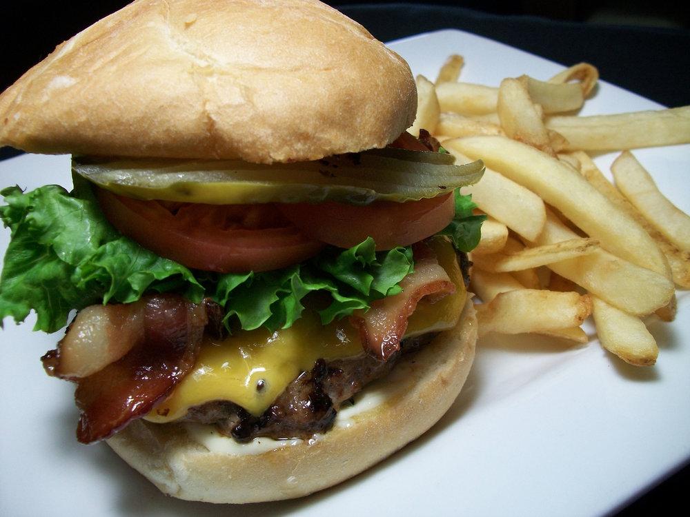 Burger - 3.jpg