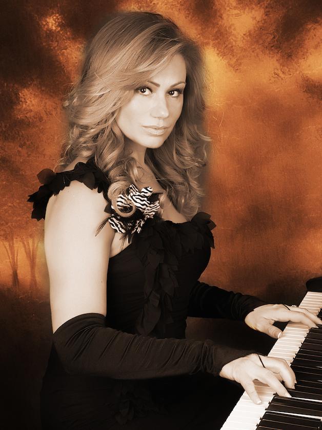 Cecilia piano copy.jpg