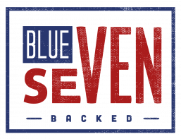 1473694724-7034398-257x197-Blue-Seven-backed-re.png