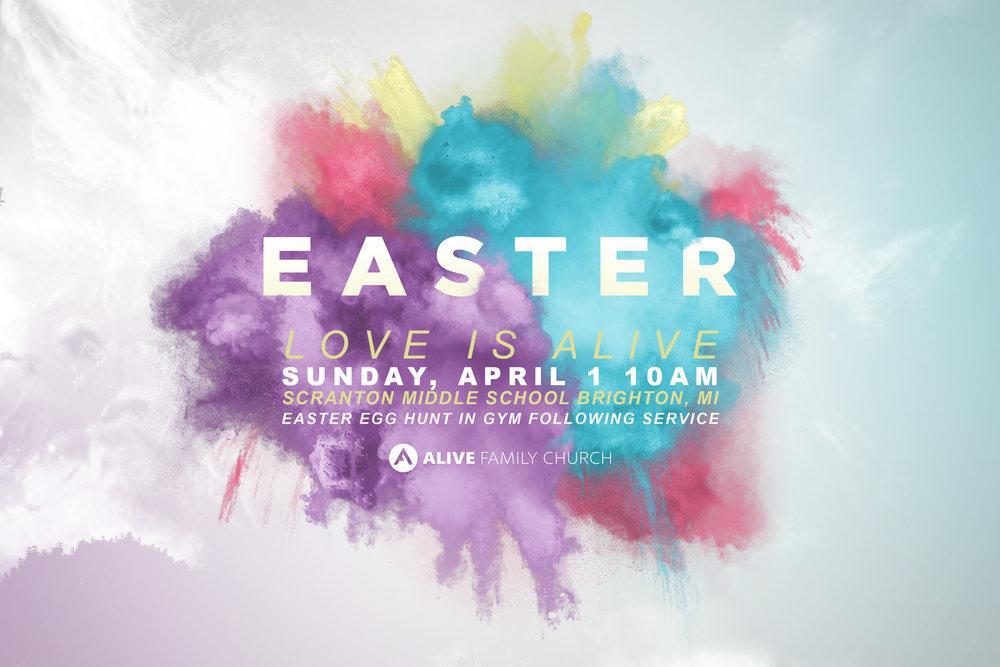 Easter_2018_FINAL.jpg