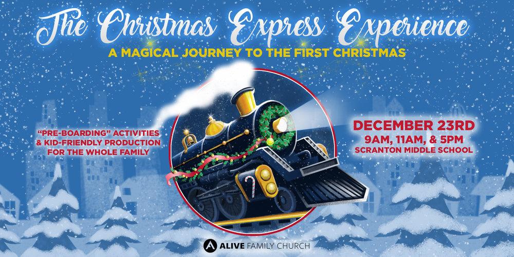 ChristmasExpressSparkleSlideEVENTBRITE.jpg