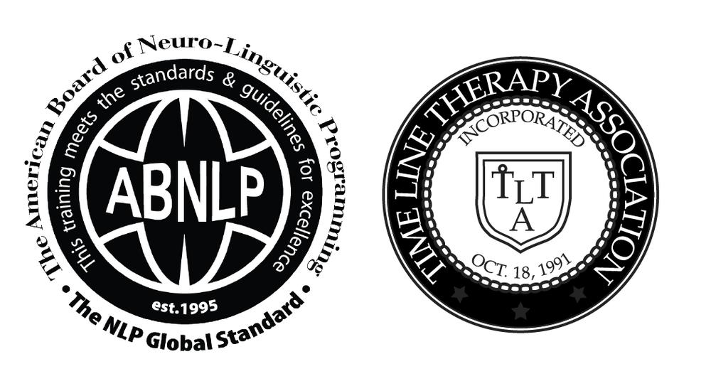 NLP Logos-01.png