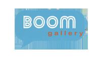 BOOM_logo.png