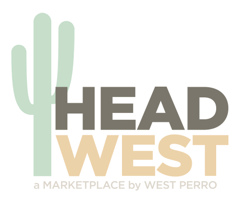 headwestlogoinfopage.png
