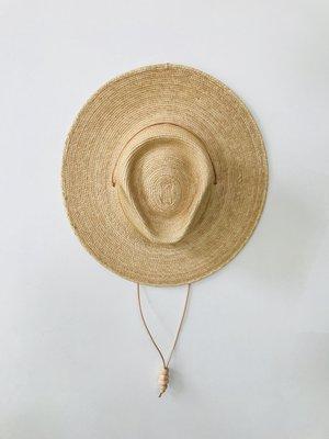 d5f1d88548c Desert Sun Hat - Original Guatemalan Palm ...