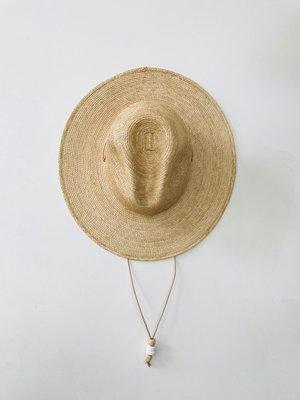 c8c6d9cdac9 Desert Dome Hat - Original Guatemalan Palm ...