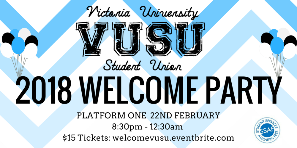 VUSU welcome digital.png