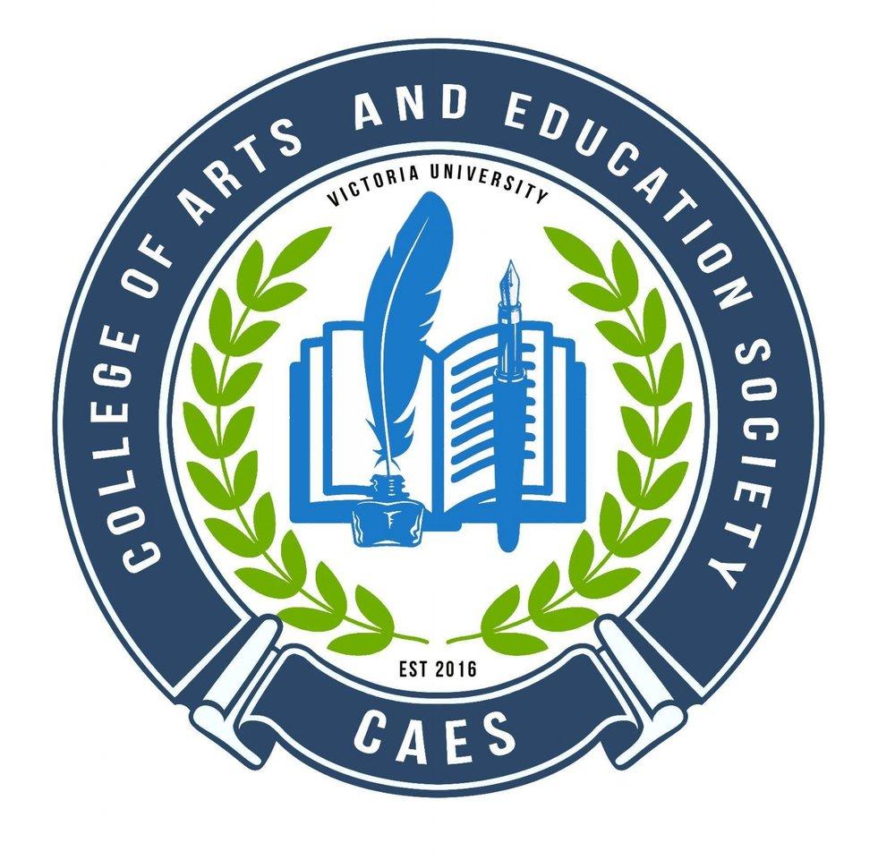 CAES logo.jpg