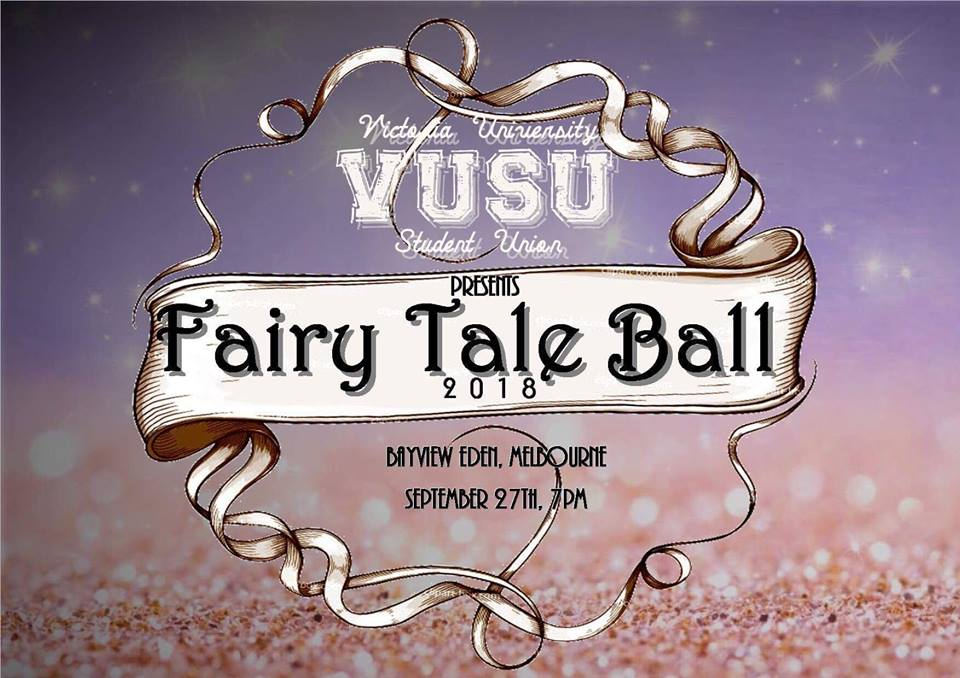 fairytale ball banner.jpg