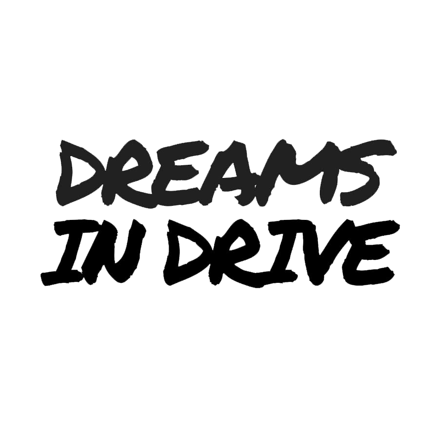 Hey Dream Drivers! We have been working with our favorite podcaster Rana Campbell from Dreams In Drive to bring you a special promotion.   If you are currently in a job you don't love or if you're applying to jobs with no call backs, consider getting in touch with us.   Our founder Marina V. has helped hundreds of people discover their skills, develop their career stories and find the jobs of their dreams.   For a limited time and for just $125, here is what you will get:  - we will give you a resumé assessment  - we will create your new resumé  - you will have a one hour call with a career coach during which we will teach you the ins and outs of the best way to find a job you will actually love   Are you ready to get started? Tell us a little about yourself and we will get in touch with you shortly!