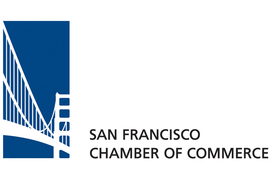 SF-Chamber-of-Commerce.jpg