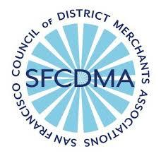 SFCDMA logo.jpg