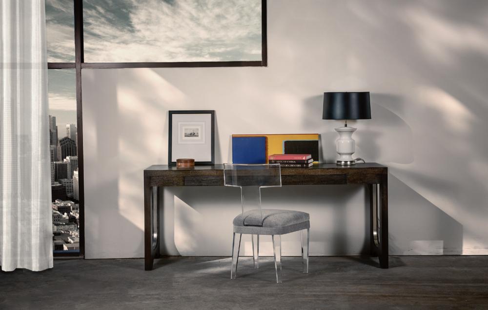 Miles Desk.png