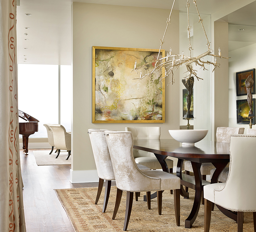 gallery - need inspiration? view our client's projects