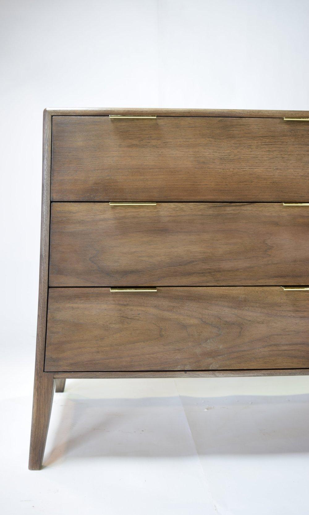 Cascade dresser.jpg