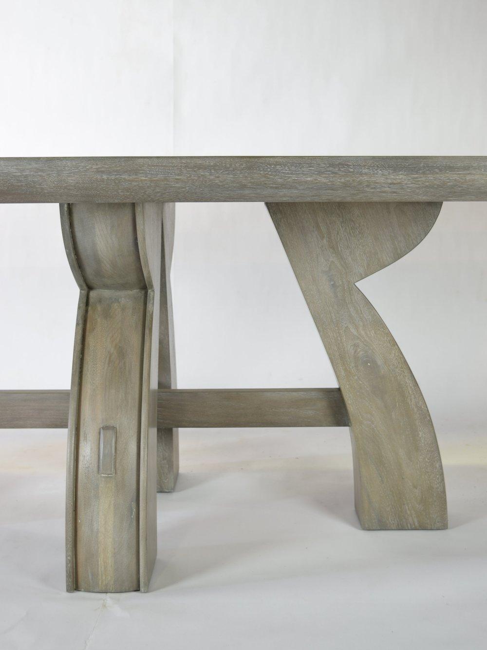 charrone table.jpg