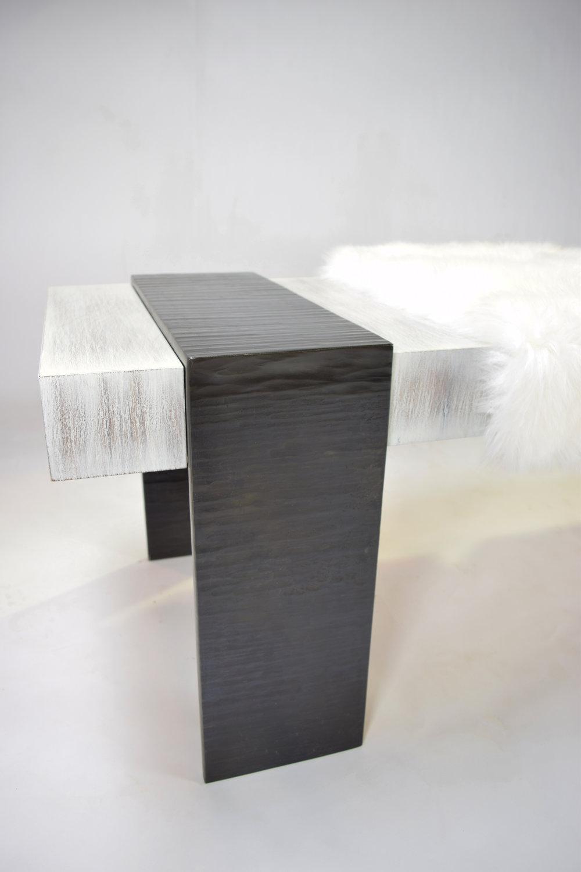 Sopris bench - vertical.jpg