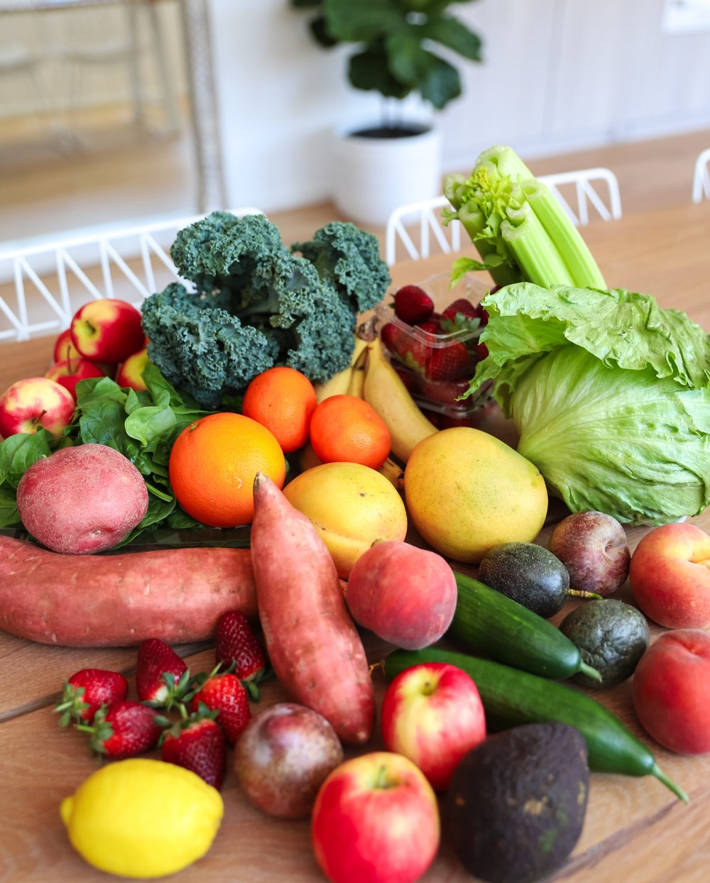 Top 8 Tips To Maintain And Love Your Healthy Diet Sarah S Day
