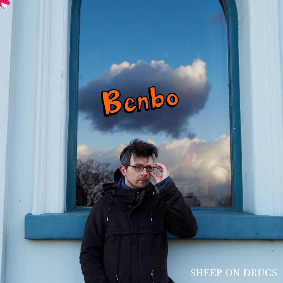 benbo.jpg