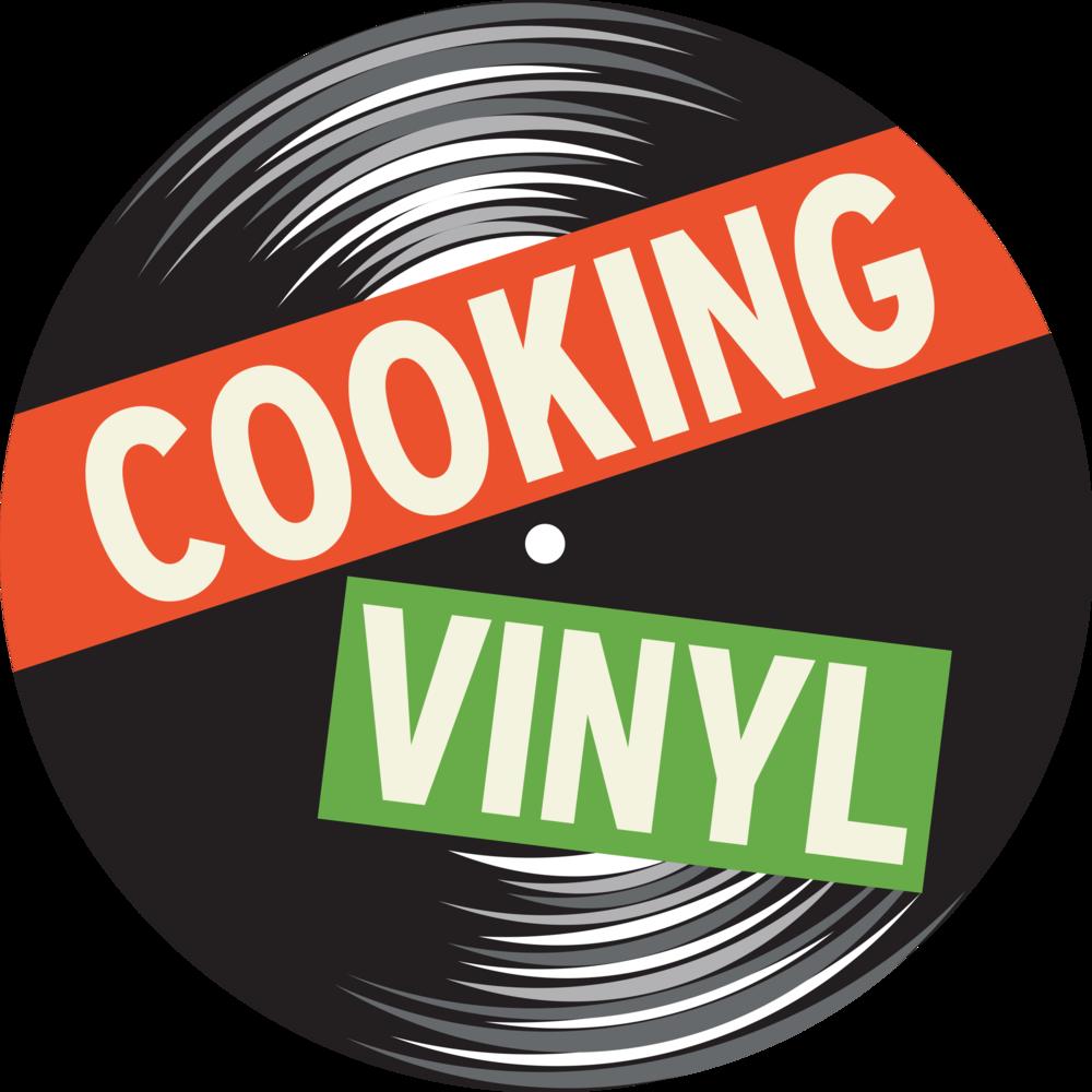 CookingVinylLogo.png