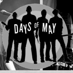 Days-Of-May-Logo.jpg