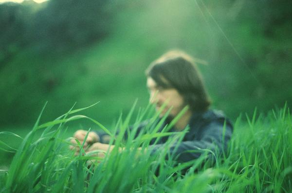 Frankel-aseaofgrass.jpg