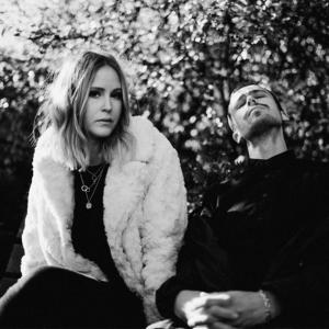 Selma & Gustaf